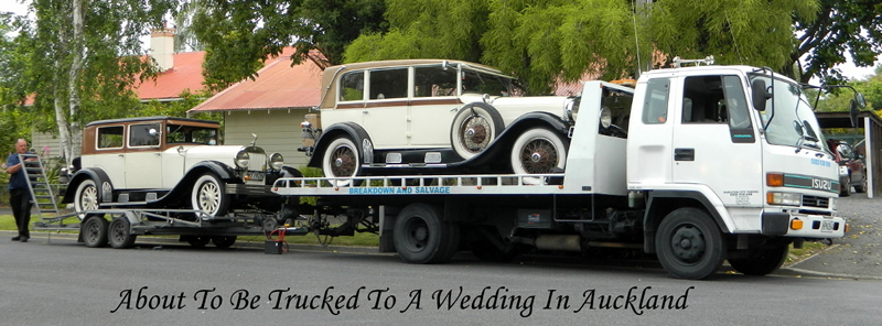Prices of vintage wedding cars and bridal cars for hire travelling further a field junglespirit